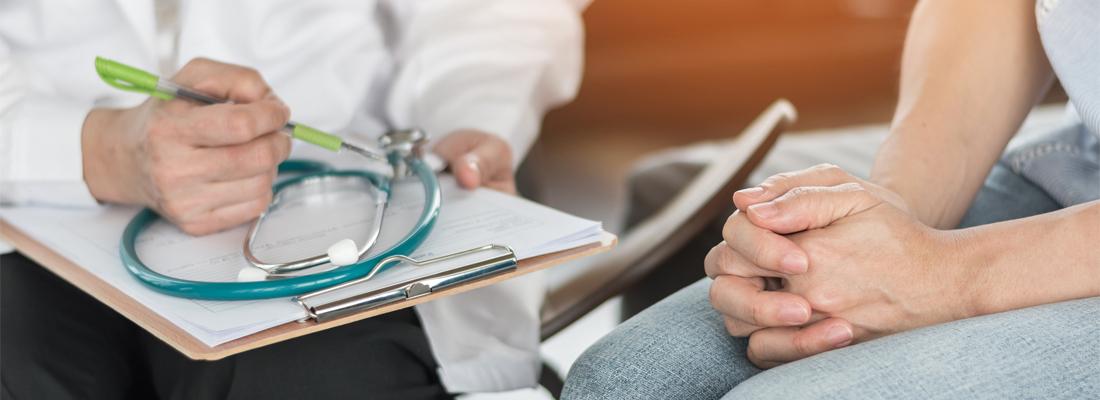 غربالگری سرطان دستگاه تناسلی
